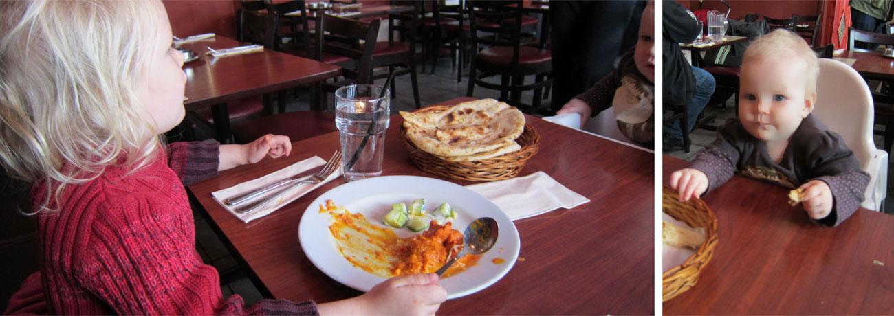 indisk mat göteborg hisingen