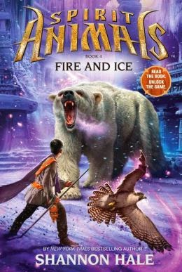 Fire and ice essay