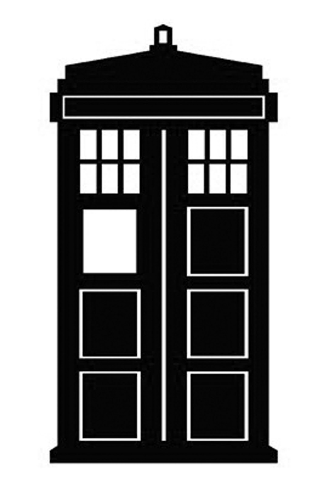 doodles by noodles diy doctor who stamps. Black Bedroom Furniture Sets. Home Design Ideas