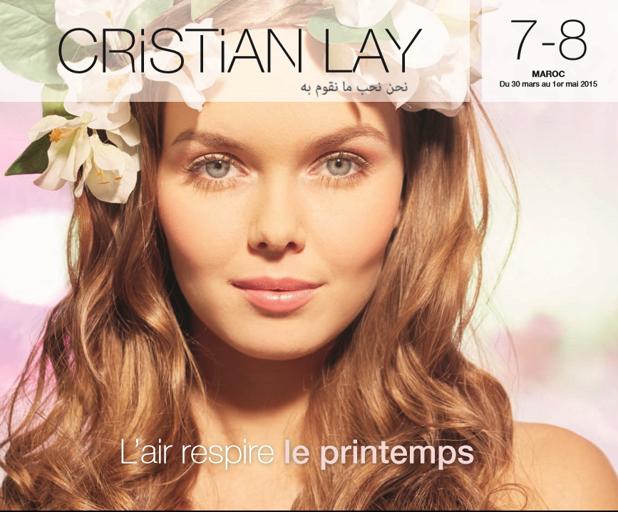 cristian lay avril 2015