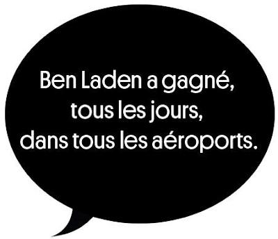 http://fr.wikipedia.org/wiki/Oussama_ben_Laden