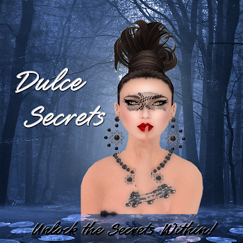 Dulce Secrets