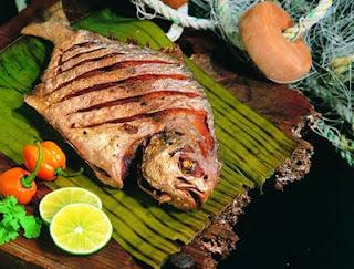Beneficios del consumo de pescado y ácidos omega 3
