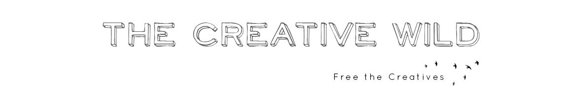 The Creative Wild