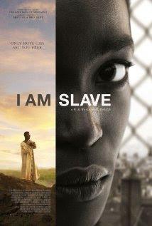 Assistir Filme Eu Sou Uma Escrava Pra Você Online Dublado