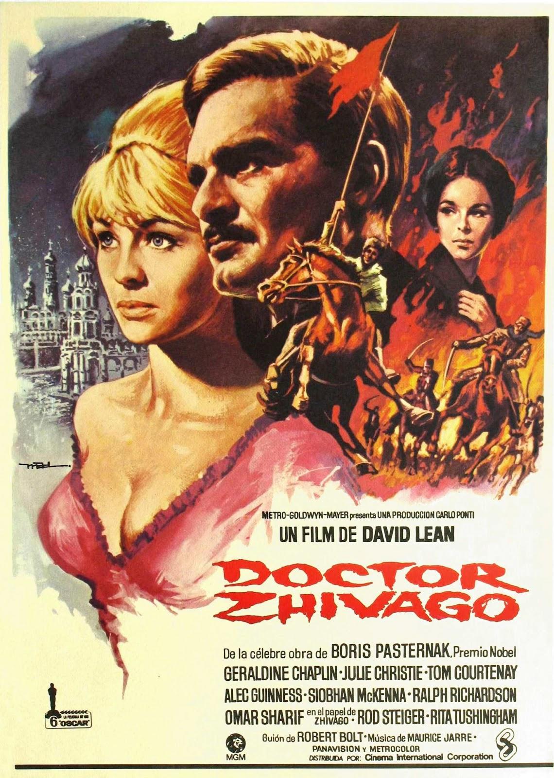 http://2.bp.blogspot.com/-084365Eogbw/UXYxoVlJCLI/AAAAAAAAAO0/fxcM2ORQ0Ec/s1600/Doctor+Zhivago.jpg