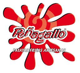 Peñagallo