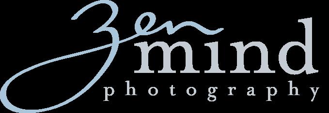 ZenMind Photography Portfolio