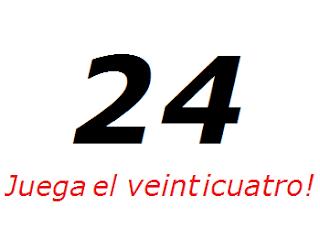 jugar-en-la-loteria-el-numero-veinte-si-sueño-con-caballos