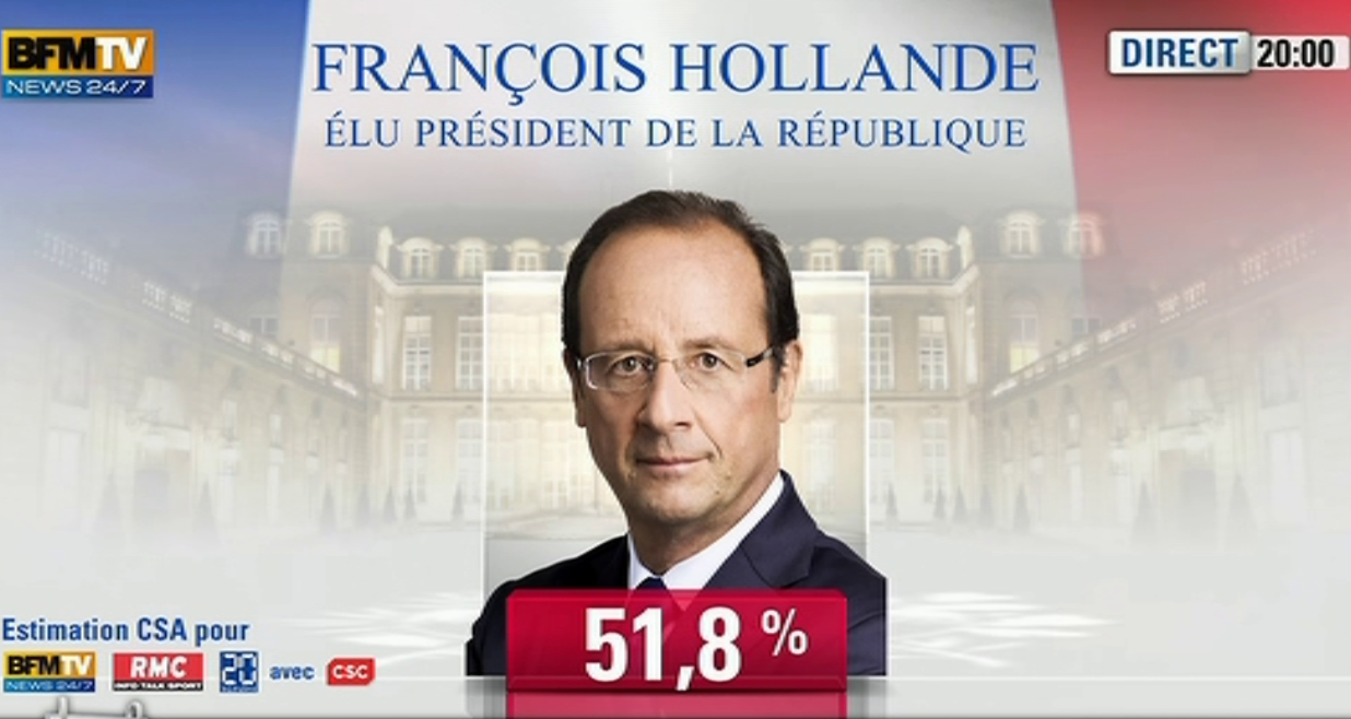 External image hollande+pr%e9sident.20h00+r%e9sultat