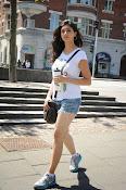 Tanvi Vyas Glamorous photos-thumbnail-17