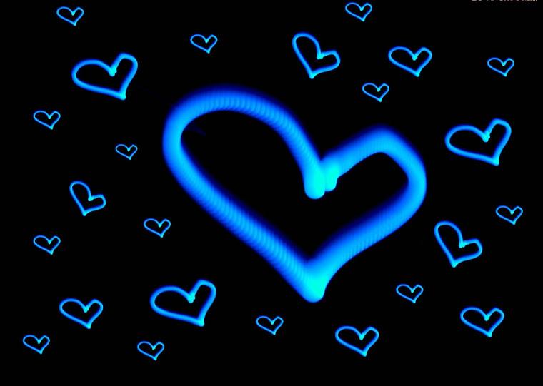 Love Fondos Amor Imagenes
