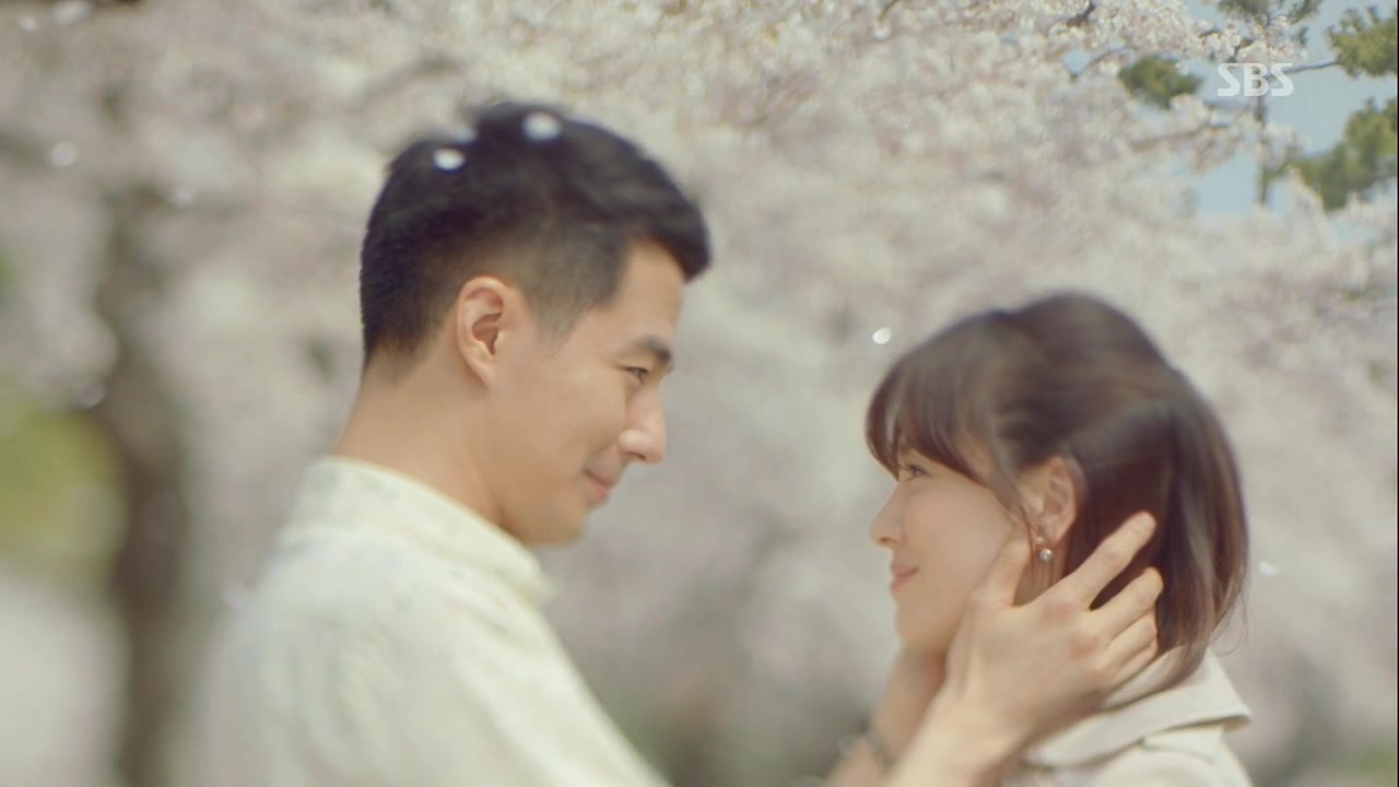 just can't get enough!!!: That Winter The Wind Blows Song Hye Kyo That Winter The Wind Blows