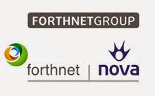 Forthnet Group