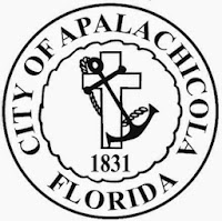 City of Apalachicola Official Website