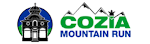 02.07 Cozia Mountain Run