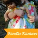 Firefly Flickers Co. on Etsy! (On Vacation)