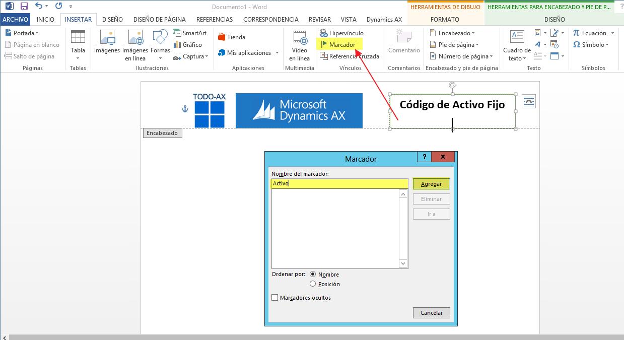 Todo sobre Microsoft Dynamics AX: Archivos adjuntos tipo plantilla ...