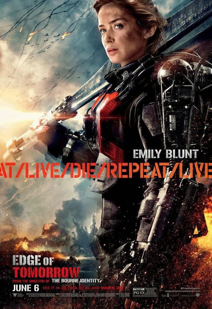 http://www.imdb.com/title/tt1631867/?ref_=nm_flmg_act_3