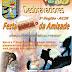 Festa RADICAL da Amizade - 3° Região