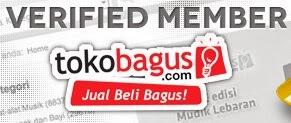 Cara Menjadi Verified Member di Tokobagus.com