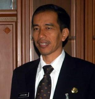 Nama Artis Indonesia