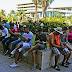 Cubanos denuncian que las páginas porno no cargan rápido en la isla