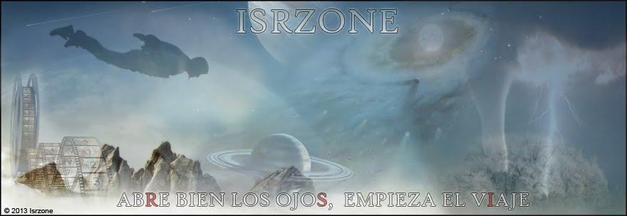 ISRZONE