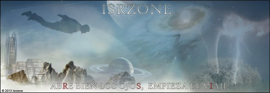 ISRZONE