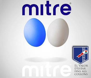 WALLPAPERS DE MITRE