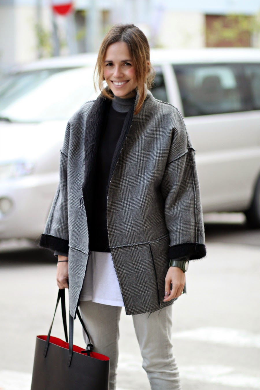 mansurgavriel, ootd, cozylook, zara, turtleneck, winter2015, fashionblog, streetstyle, whatiwore, אופנה, בלוגאופנה, סטייל