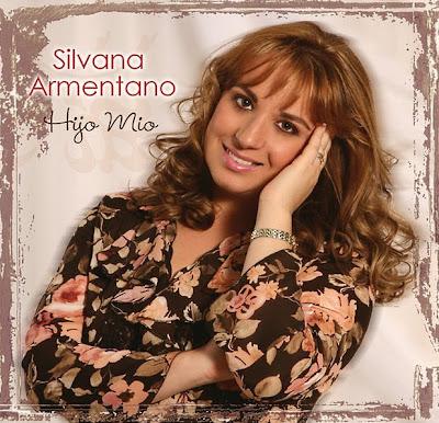 Silvana Armentano – Hijo Mio (2011)