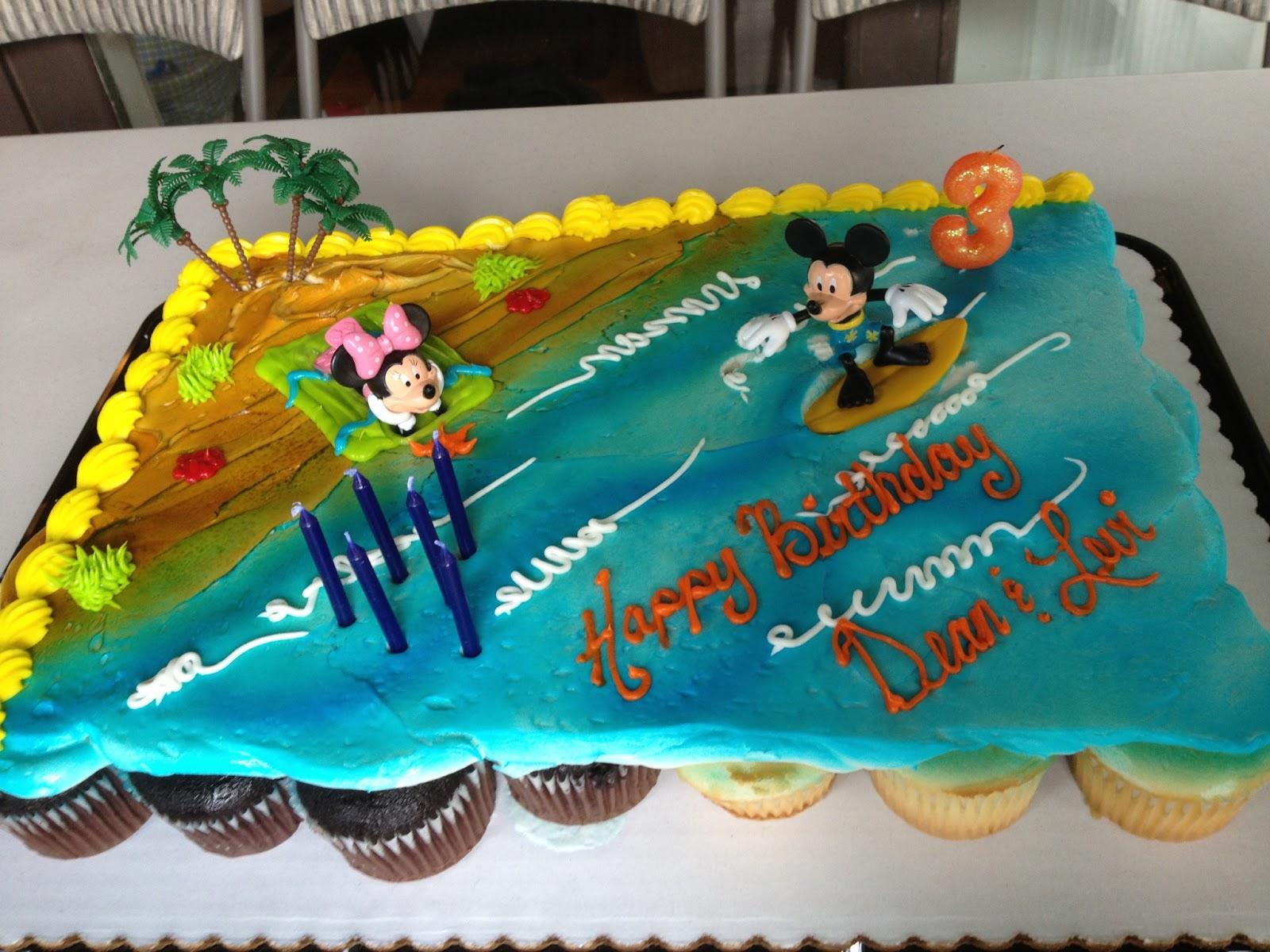 Cars Birthday Cake Safeway Image Inspiration of Cake and