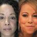 Alison pleads Mariah Carey in an open letter