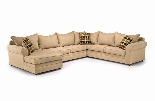 Bob's furniture sectionals – Furniture table styles