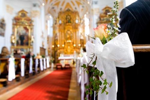 Wedding Traditions in a Modern Wedding Weddingbee