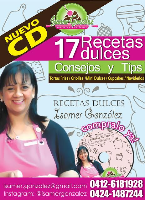 Revista Digital!!!
