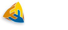 Solues Urbanas