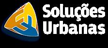 Soluções Urbanas