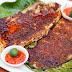 Tour du lịch malaysia giá rẻ -nếm thử cá nướng Tikan Bakar