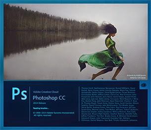 http://menutupikekurangan.blogspot.com/2015/02/cara-agar-photoshop-cc-2014-menjadi.html