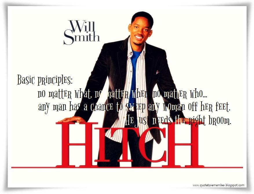 Hitch (2005) - IMDb