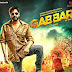 Box Office: Gabbar is Back Buzz, Budget and Economics.
