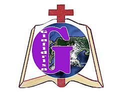 Logo GIAFIDRISA