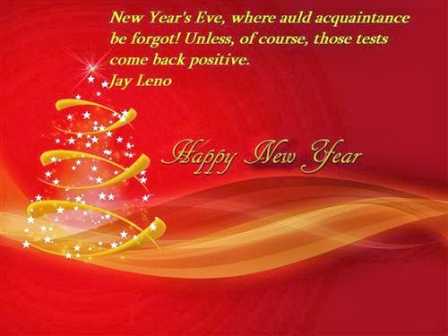 Meaning Happy New Year Sayings For Facebook 2015