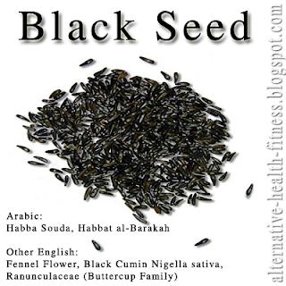 http://2.bp.blogspot.com/-08P9Z7xuf0s/TmoNqxyO_pI/AAAAAAAAAEA/VI5QZQXbHNw/s320/black+seed.png