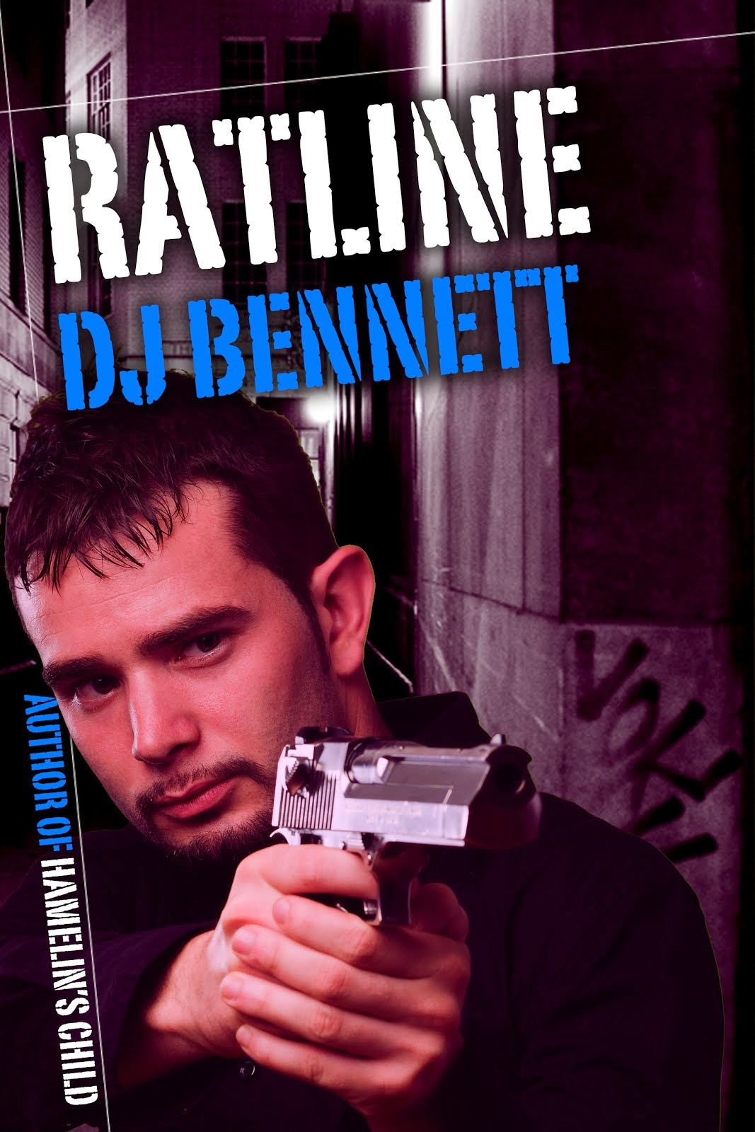 5) Ratline