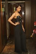 Parul Yadav latest glam pics-thumbnail-5