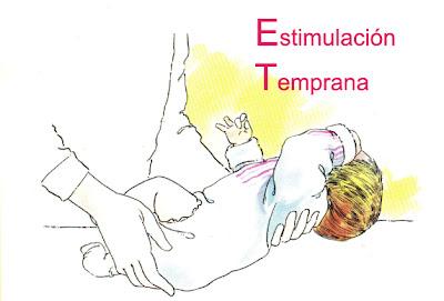 Pediatria-estimulacion temprana