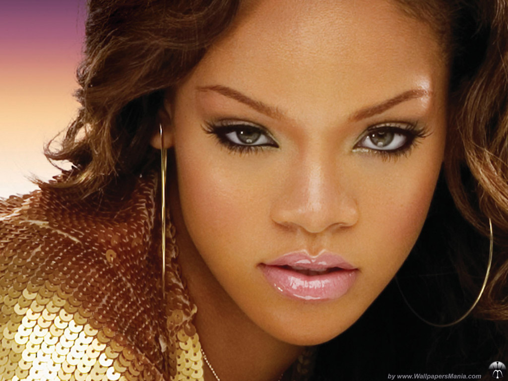 http://2.bp.blogspot.com/-08RoShagrV8/T578nSQwsRI/AAAAAAAACPA/3yj01V_QvGI/s1600/Rihanna+wallpapers+8.jpg